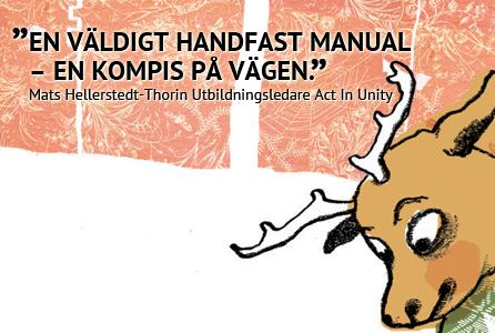 Handfast_manual